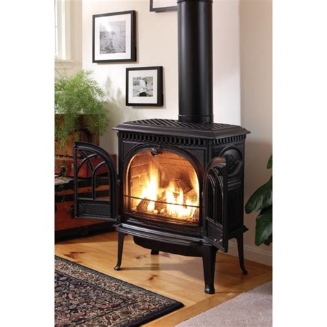 Jotul Gas Fireplaces by 404 Not Found 1
