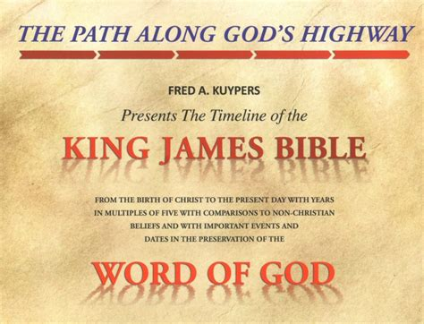 along with the gods book the pathway along god s highway victory baptist press