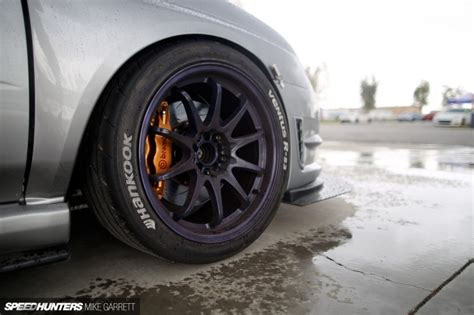 Senter Charger Starlux St 453 track day wheels who s running what speedhunters
