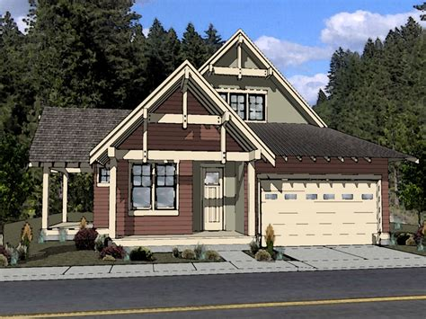 northwest style house plans northwest contemporary house plans northwest style house