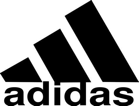 logo adidas vector png   transparent png logos