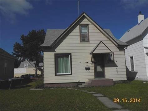 norfolk nebraska reo homes foreclosures in norfolk
