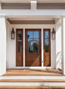 Kitchen Island Vent shingle style beach house with classic coastal interiors
