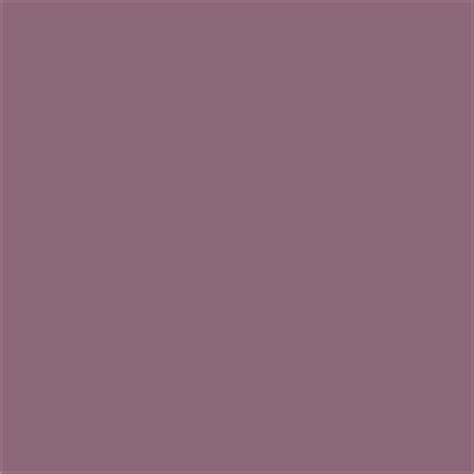 ideas  plum color palettes  pinterest