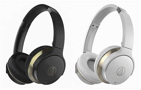 New Arrival Audio Technica Ath Ar3bt Ar 3 Bt Ar3 Bt Wireless Headpho Here Are The Audio Technica Headphones Set For Release In
