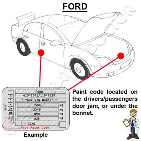 1967 ford car colors car repair manuals and wiring diagrams