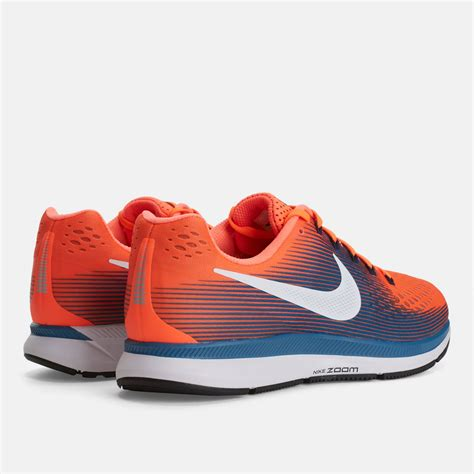 nike running shoes pegasus nike air zoom pegasus 34 running shoe running shoes