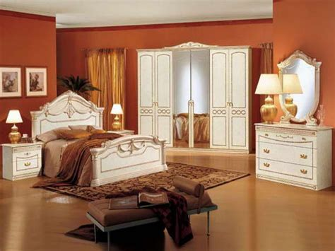 color sle of bedroom walls cozy home design