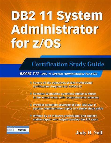 Aix System Administrator by Aix 6 Jumpstart For Unix Professionals Pdf Writer