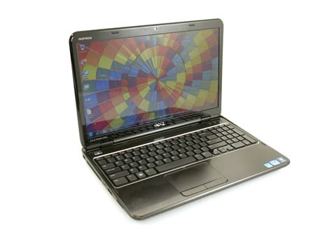 dell inspiron 15r n5110 review notebookreview