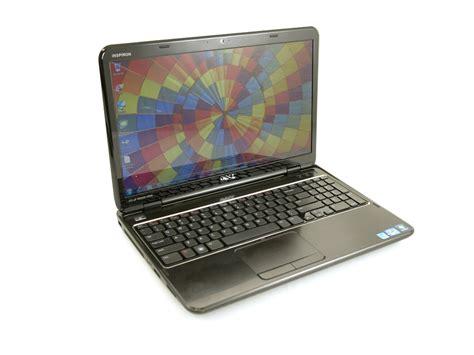 Laptop Dell Inspiron 15r dell inspiron 15r n5110 laptop manual pdf