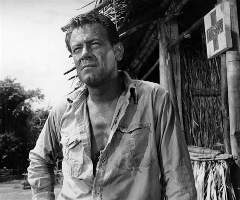 how did william holden die seven actors who knew what it meant to be a