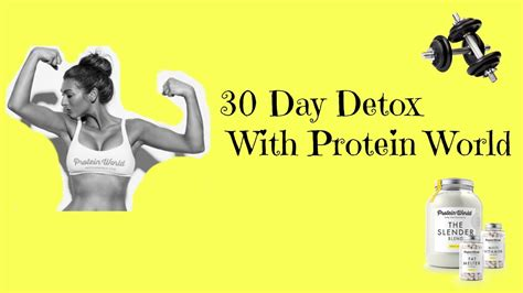 protein world reviews protein world review