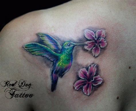 butterfly jasmine tattoo refreshing ideas of hummingbird tattoos and some graphics