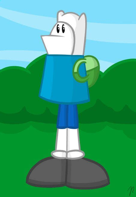 Homestar Runner Here My Resume by Best Essays Writing Service New World Bistro Strongbad