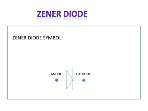 zener diode lecture in urdu zener diode ppt 28 images zener diode reference voltage circuit 28 images how to upgrade and