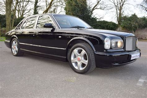 kia bentley look alike the 25 best bentley arnage ideas on pinterest bently