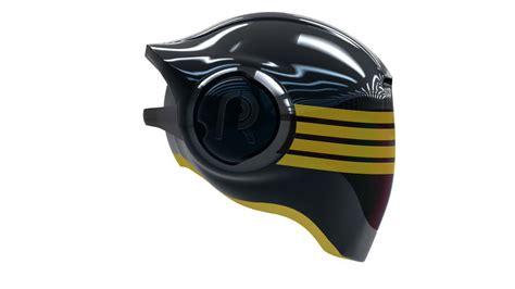 best helmet motorcycle helmet