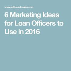 How To Become A Mortgage Loan Officer by 10 Top Suggestion On How To Become A Top Producing Loan