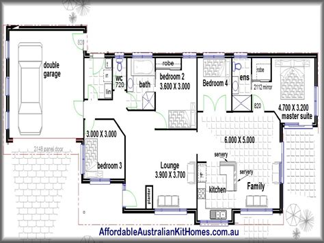 4 Bedroom Kerala House Plans 4 Bedroom House Plans Kerala Style 4 Bedroom House Plans 4 Bedroom Cottage House Plans