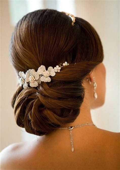 how to do royal hairstyles 100 bridal hairstyles for your big day stay at home mum