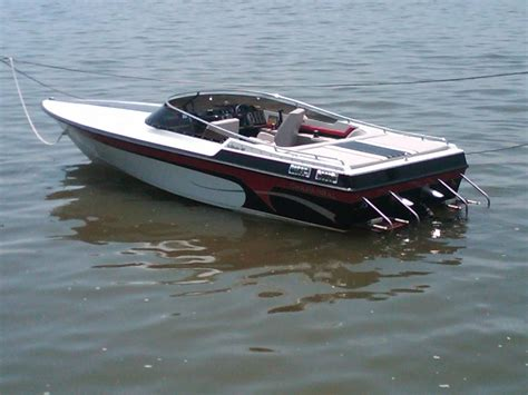 1986 chaparral boats img00033 20100718 1255 jpg boating pictures chaparral