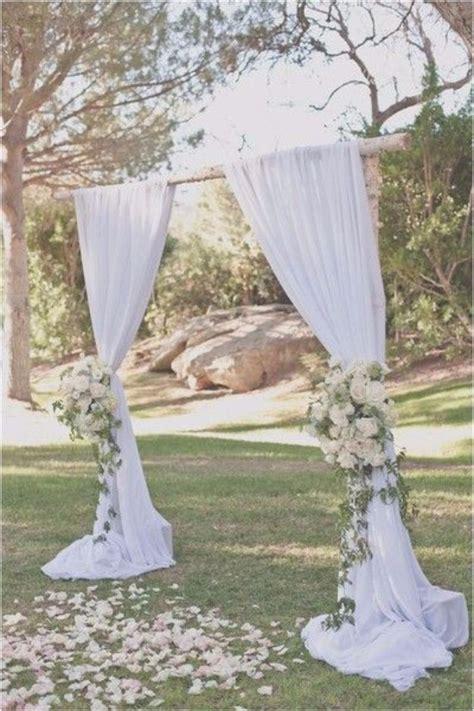 diy outdoor summer wedding ideas best 20 outdoor wedding centerpieces ideas on