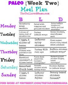 Uncategorized tagged with health meal plans healthy food meals