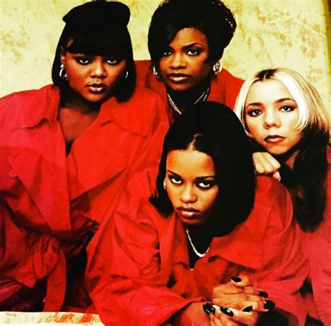 kandi burruss xscape group xscape reunion r b girl group getting back together after
