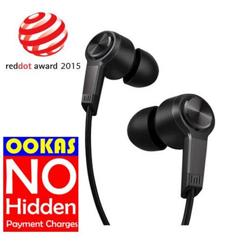 special handfree handset earphone xiaomi mi piston 3 fresh edition o genuine xiaomi mi huosai piston 3 ear end 7 7 2019 5 09 pm