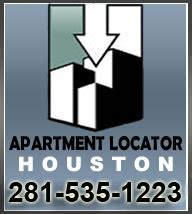 Apartment Map Search Houston Houston Apartment Locators Houston Luxury Area