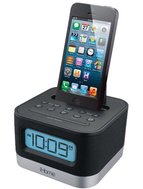 themes alarm clock the 25 best ihome alarm clock ideas on pinterest alarm