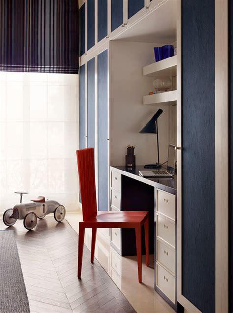 Home Office And Bedroom Furniture Bedroom Furniture Boards Beds Wardrobes