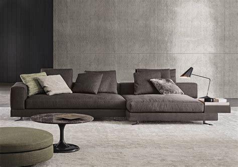 divani minotti prezzo i divani minotti design in primo piano
