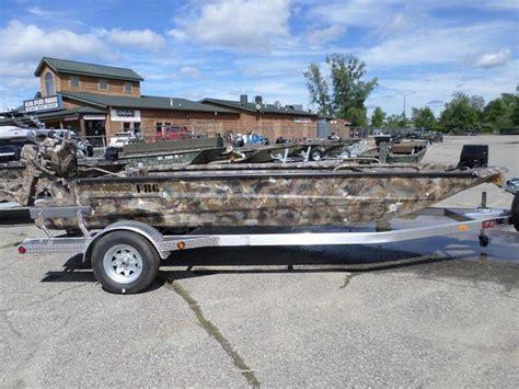 2017 new excel boats 1860 swv86ofp jon boat for sale - Excel Jon Boat