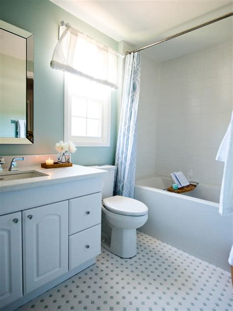 Property Brothers Bathrooms Photos Property Brothers Drew And Jonathan On Hgtv S Buying And Selling Hgtv