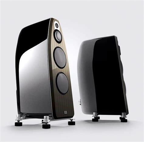 marten speakers reviews