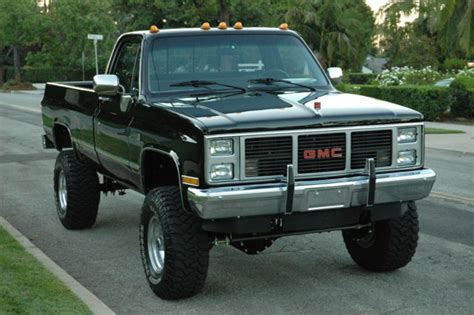 chevrolet gmc full size gas pick ups 88 98 c k classics 99 00 haynes repair manual 1987 chevy truck 1 ton 4x4 3500 for sale photos technical specifications description