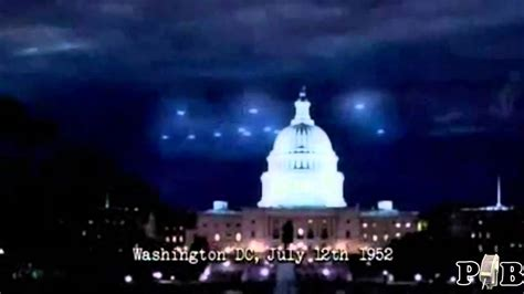 aliens in the white house breakdown 1952 ufos over washington dc video youtube