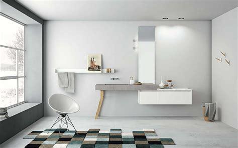 alta marea bagni mobili per il bagno orsolini e altamarea