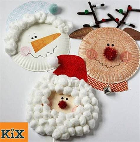 winter crafts pre kindergarten pinterest