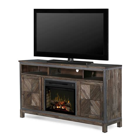 Dimplex Electric Fireplace Media Console by Dimplex Wyatt Gds25ld 1589by Electric Fireplace Media