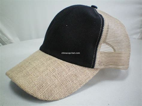 Trucker Cap promotional trucker cap mesh cap suppliers china