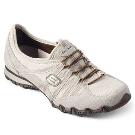 shoes at jcpenney skechers 174 suede casual shoes jcpenney my style