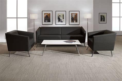 global furniture river sofa global furniture golden global furniture global furniture