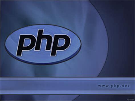 tugas kuliahku php tutorial  pemula