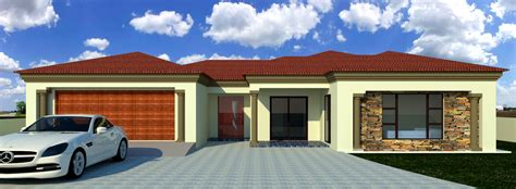 african home design modern houses in south africa modern house
