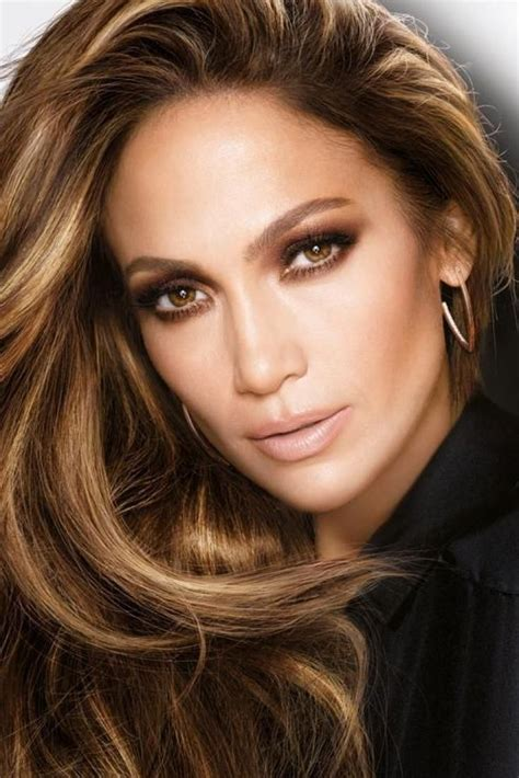 jay lo hairstyles 25 best ideas about jennifer lopez short hair on