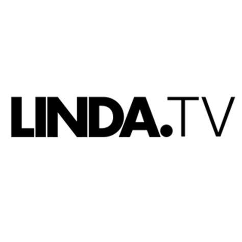 tattoo fixers logo oproep voor linda tv tattoo platform