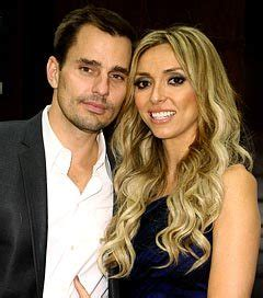 Giuliana Rancics Brave Breast Cancer Battle by Giuliana Rancic Quot Will Win Quot Breast Cancer Fight Vows